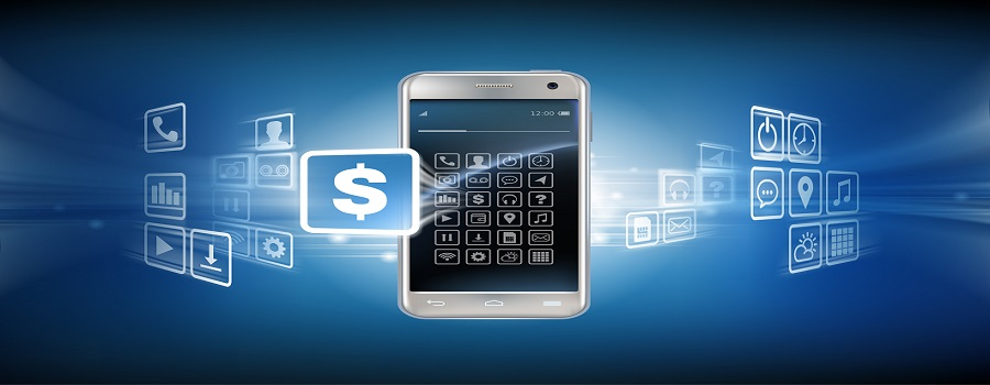 How easily you can Make Money with Your Smartphone