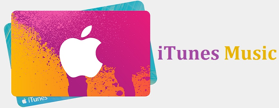Sell your music on iTunes – Launch Your Music Career easily