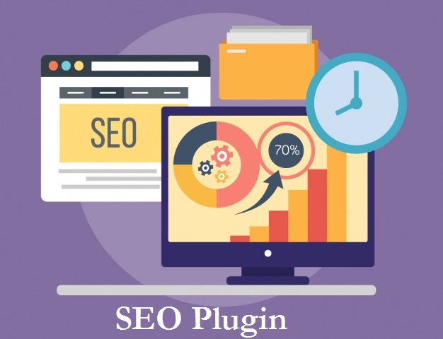 wordpress-seo-plugin