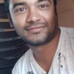Pankaj Kamariya