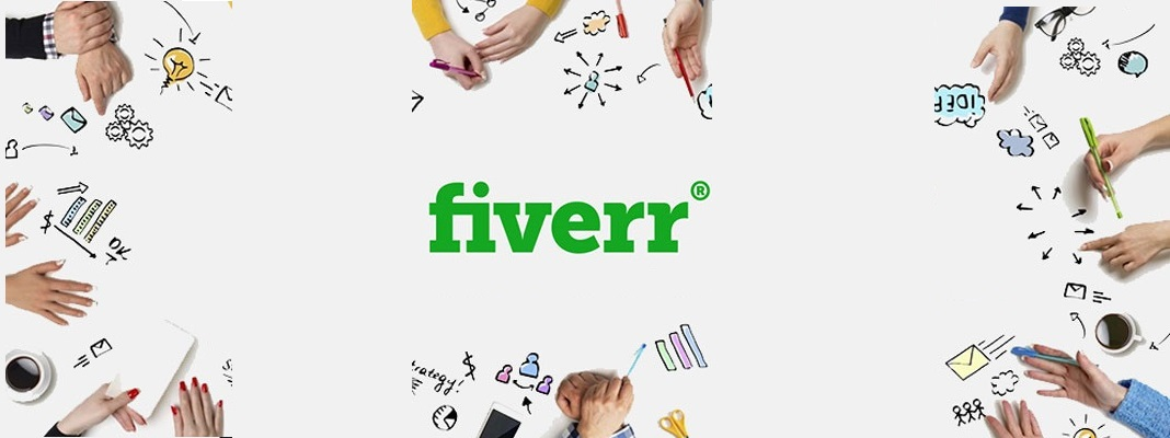 how to earn money on fiverr
