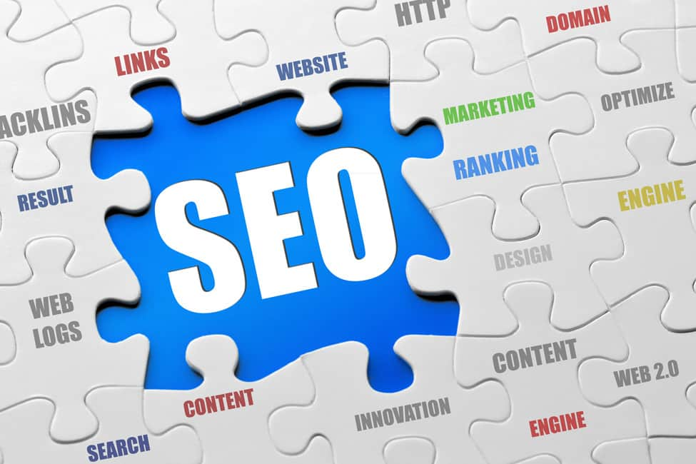 Denver Search Engine Optimization – A Smart Choice for Local Business