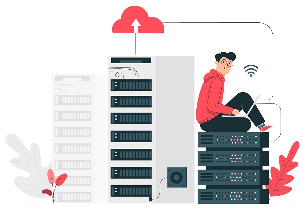 Choose best web hosting platform for your blog