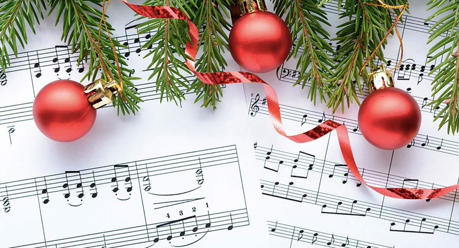 Best Christmas Songs, Christmas Online Music Lyrics, Carols