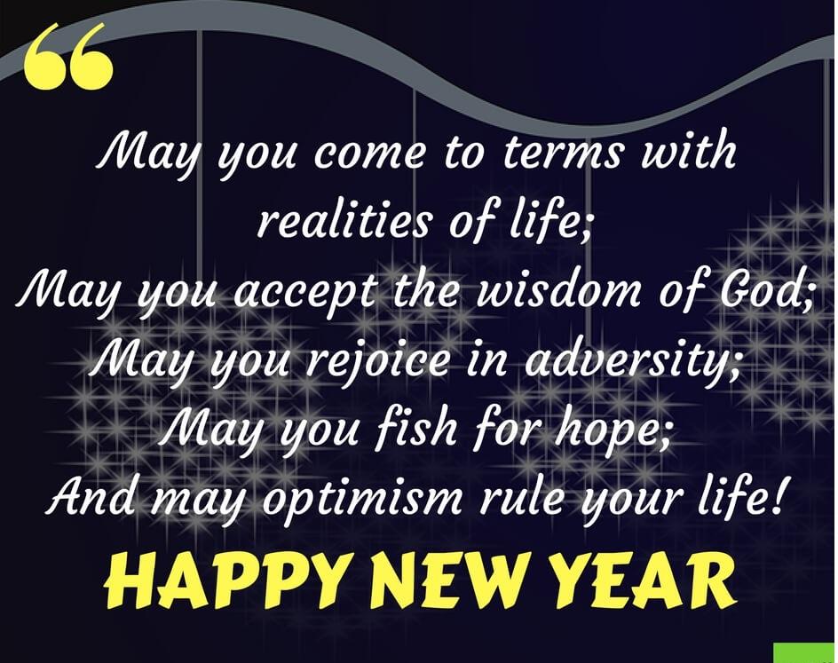 Happy New Year 2021 WhatsApp Status Images
