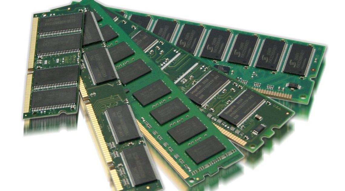 How To Upgrade Your Computer's RAM
