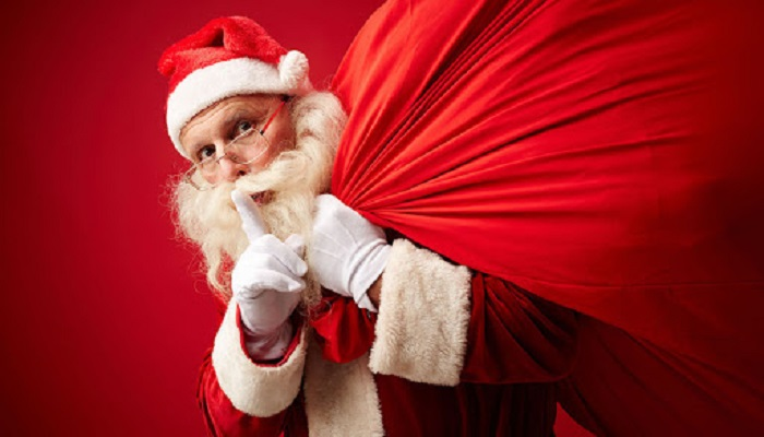 Christmas Party Games, Santa Games Ideas for Christmas 2020