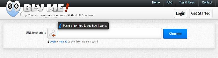 blv-me-url-shortening-site