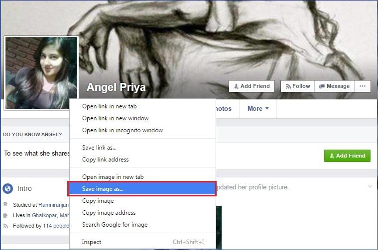 facebook-fake-check-image