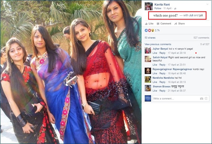 facebook-fake-friends-pics