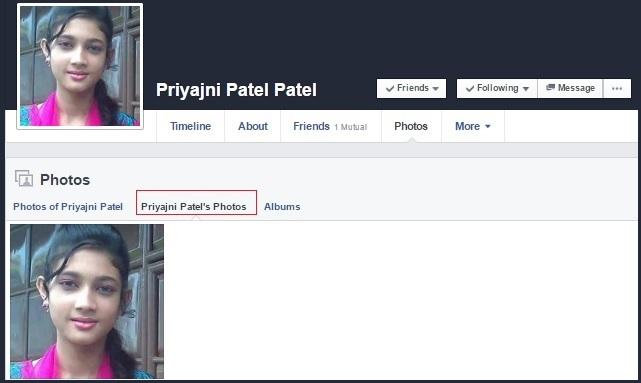 facebook-fake-single-image