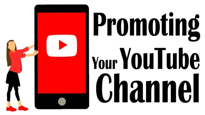 know to promote your YouTube Videos