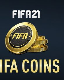 Best FIFA 21 Coins Sellers