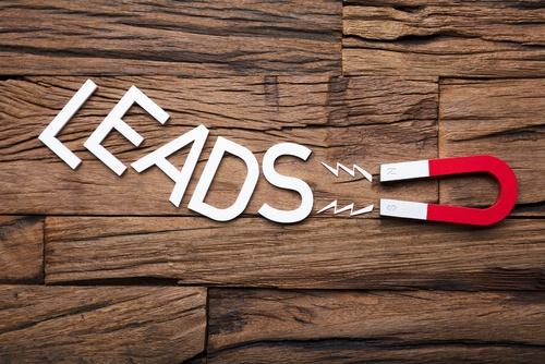 Buy Leads Online