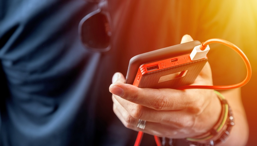 10 things to understand to increase your smartphone's battery life