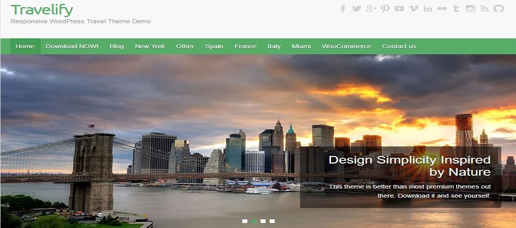 Travelify-responsive-themeg