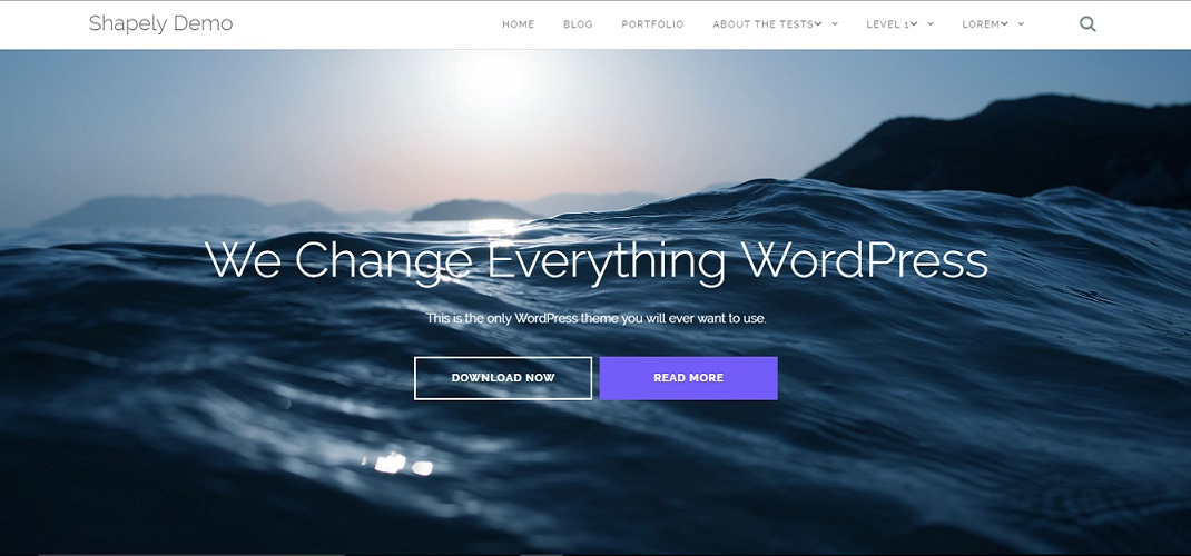 sheeply-free-wordpress-theme-for-photography