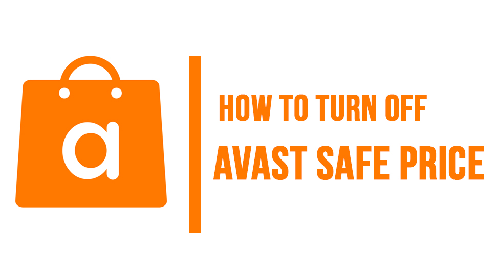 Stuck With The AvastSafe Price Error