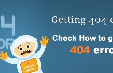 404-error-page-not-foundd