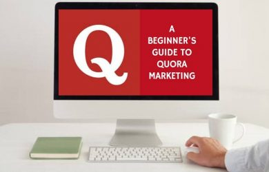 Beginner guide of how to use Quora
