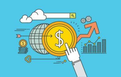 Maximize Google AdSense Earnings