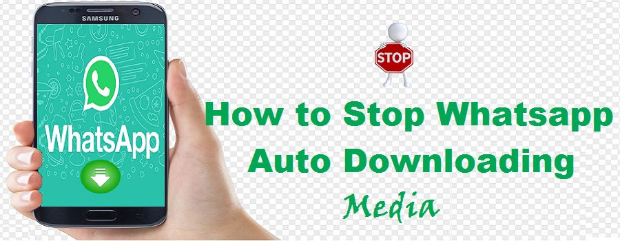 Stop-auto-downloading-whatsapp-media