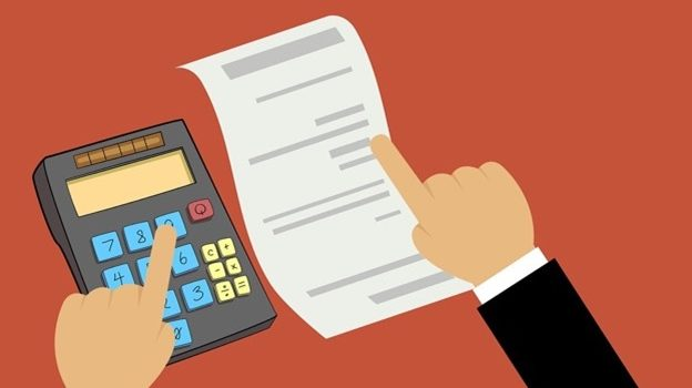 Tips To Budget Better In College
