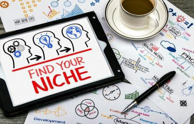 Ultimate Guide to Choosing a Niche