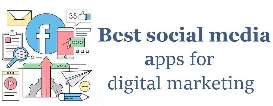 app-for-digital-marketer