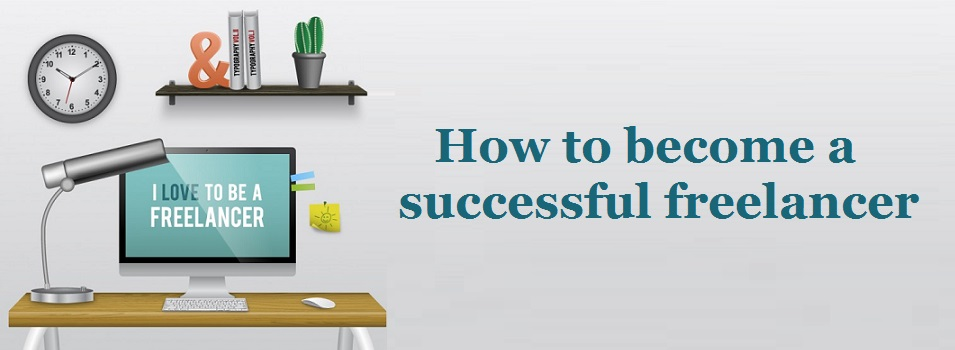 become-successful-freelancer