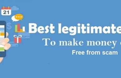 best-ways-to-make-money-online