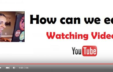 earn-by-watching-video-online