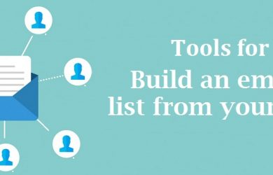 email-list-building-tool