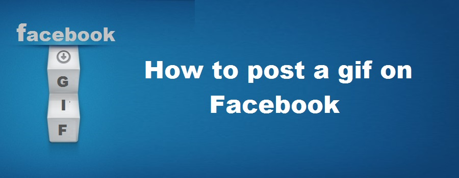 how-to-post-a-gif-on-facebook