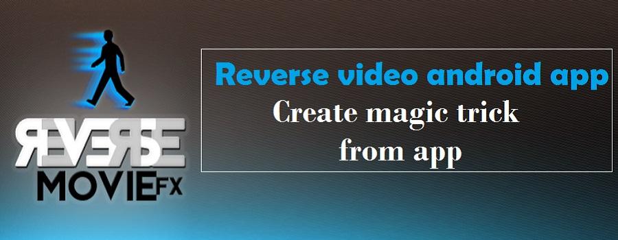 magic-trick-using-android-app
