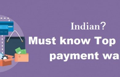 mobile-payment-apps-in-india