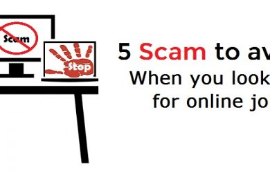 online-scams-one-must-avaoid