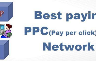 ppc-advertisement