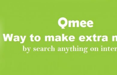qmee-earning-online-by-search-anything