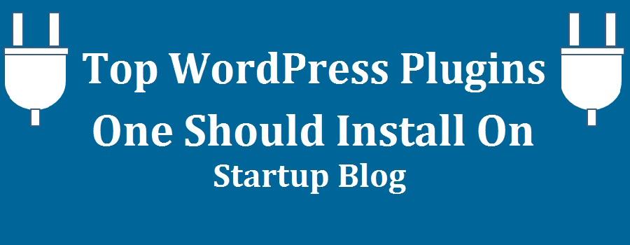 top-wordpress-plugin