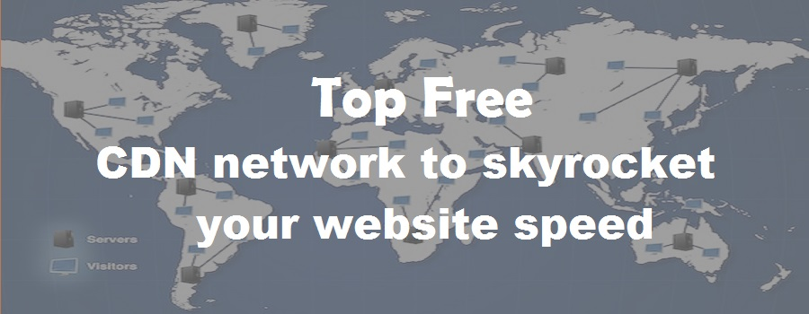 use-cdn-to-speed-up-site