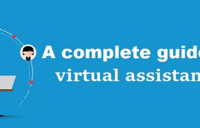 virtual-assistance-complete-guide