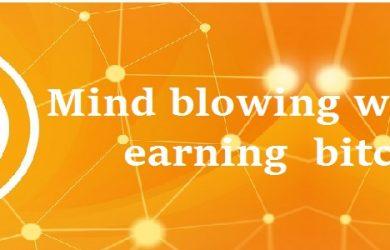 ways-of-earning-bitcoin