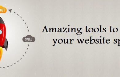 website-speed-checker