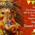 Best WhatsApp status for Ganesh Chaturthi 2021