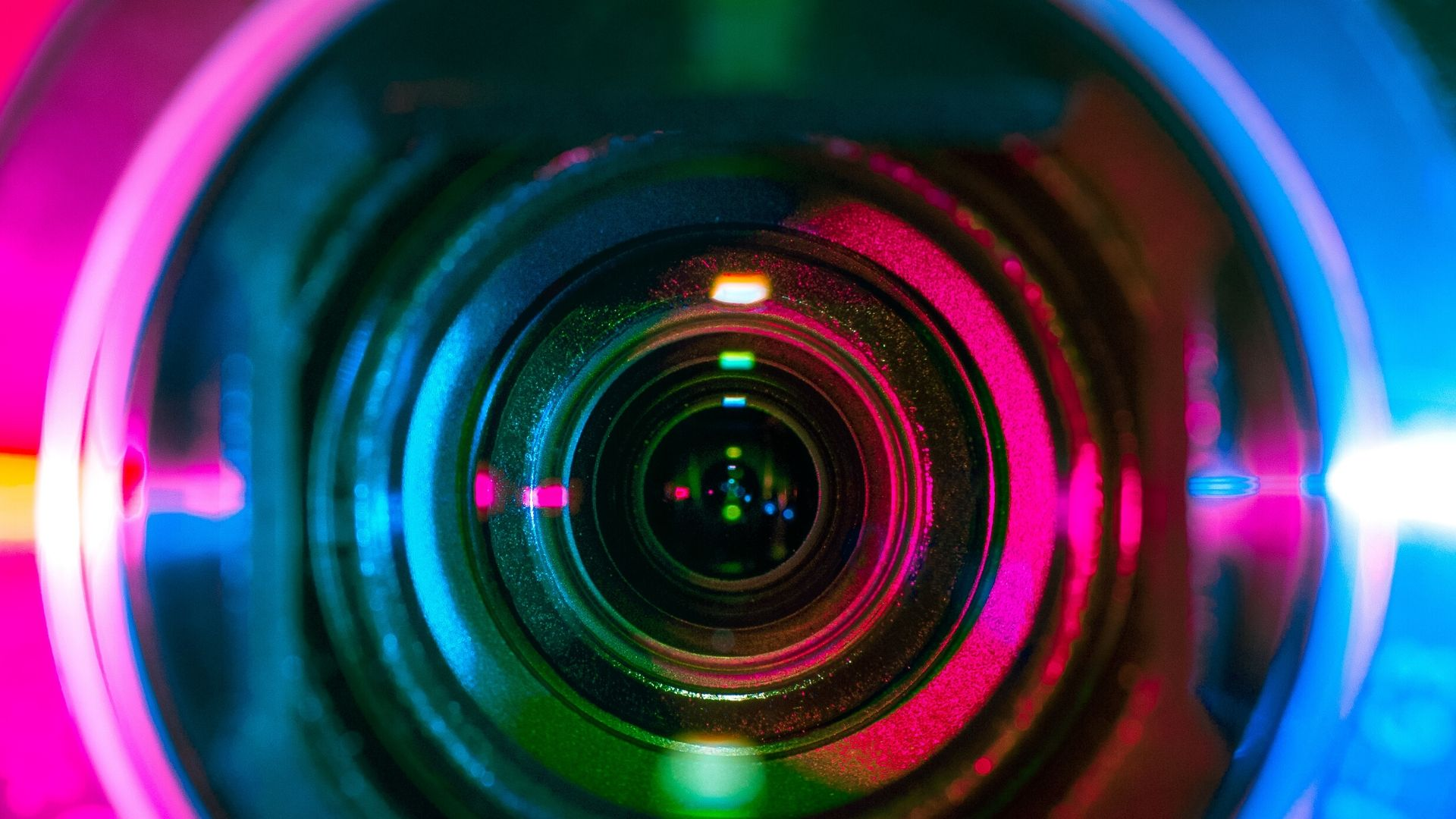 Guide to Video Marketing for Your Brand